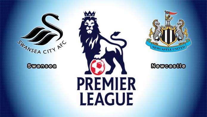 http://www.7mmbet.vip/wp-content/uploads/2015/08/info-Prediksi-Skor-Swansea-vs-Newcastle-15-Agustus-2015.jpg