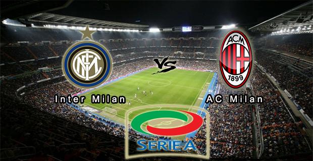 Prediksi Skor Inter Milan Vs Ac Milan 14 September 2015