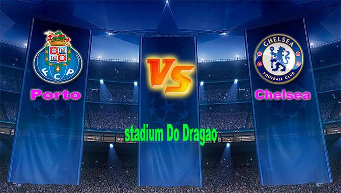 http://www.7mmbet.vip/wp-content/uploads/2015/09/Prediksi-Skor-Porto-vs-Chelsea-30-September-2015.jpg