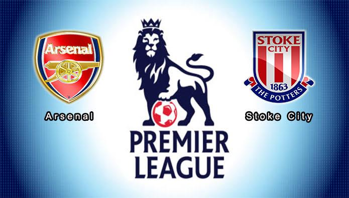 http://www.7mmbet.vip/wp-content/uploads/2015/09/info-Prediksi-Skor-Arsenal-vs-Stoke-City-12-September-2015.jpg