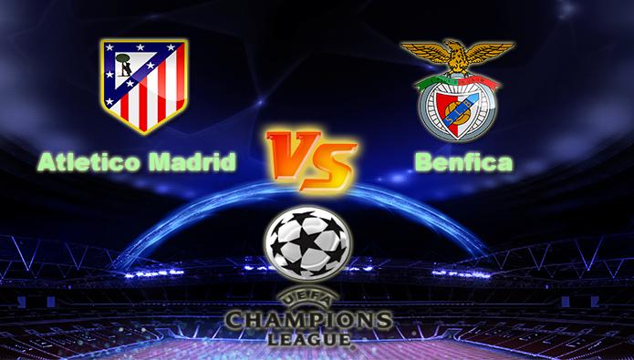 http://www.7mmbet.vip/wp-content/uploads/2015/09/info-Prediksi-Skor-Atletico-Madrid-vs-Benfica-1-Oktober-2015.jpg