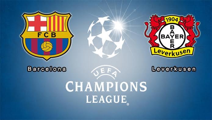 http://www.7mmbet.vip/wp-content/uploads/2015/09/info-Prediksi-Skor-Barcelona-vs-Leverkusen-30-September-2015.jpg