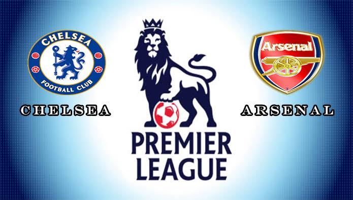 http://www.7mmbet.vip/wp-content/uploads/2015/09/info-Prediksi-Skor-Chelsea-vs-Arsenal-19-September-2015.jpg