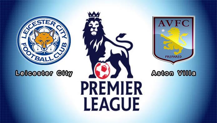 http://www.7mmbet.vip/wp-content/uploads/2015/09/info-Prediksi-Skor-Leicester-City-vs-Aston-Villa-13-September-2015.jpg