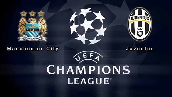 http://www.7mmbet.vip/wp-content/uploads/2015/09/info-Prediksi-Skor-Manchester-City-vs-Juventus-16-September-2015.jpg