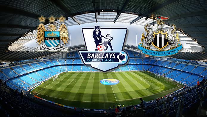 http://www.7mmbet.vip/wp-content/uploads/2015/09/info-Prediksi-Skor-Manchester-City-vs-Newcastle-United-3-Oktober-2015.jpg