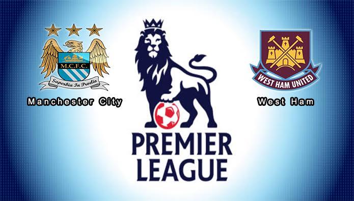 http://www.7mmbet.vip/wp-content/uploads/2015/09/info-Prediksi-Skor-Manchester-City-vs-West-Ham-United-19-September-2015.jpg