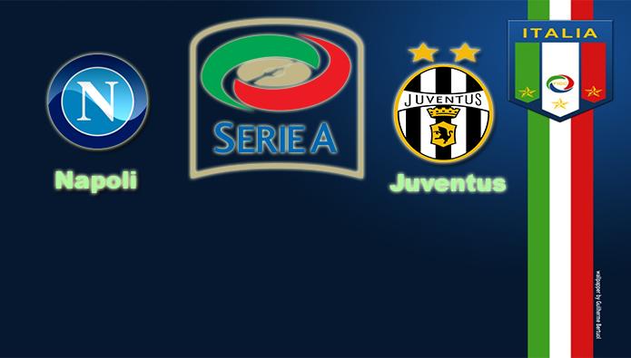 http://www.7mmbet.vip/wp-content/uploads/2015/09/info-Prediksi-Skor-Napoli-vs-Juventus-27-September-2015.jpg