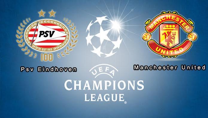 http://www.7mmbet.vip/wp-content/uploads/2015/09/info-Prediksi-Skor-PSV-vs-Manchester-United-16-September-2015.jpg