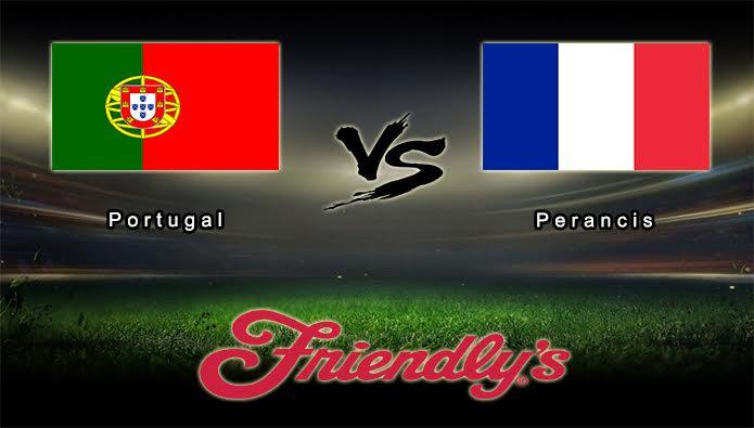 http://www.7mmbet.vip/wp-content/uploads/2015/09/info-Prediksi-Skor-Portugal-vs-Perancis-5-September-2015.jpg