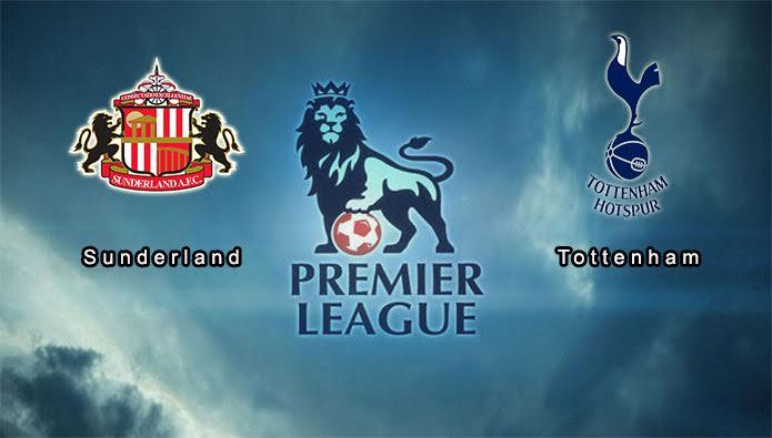 http://www.7mmbet.vip/wp-content/uploads/2015/09/info-Prediksi-Skor-Sunderland-vs-Tottenham-13-September-2015.jpg
