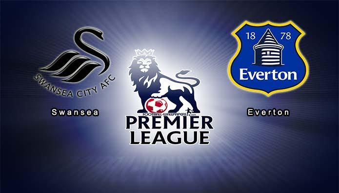 http://www.7mmbet.vip/wp-content/uploads/2015/09/info-Prediksi-Skor-Swansea-vs-Everton-19-September-2015.jpg