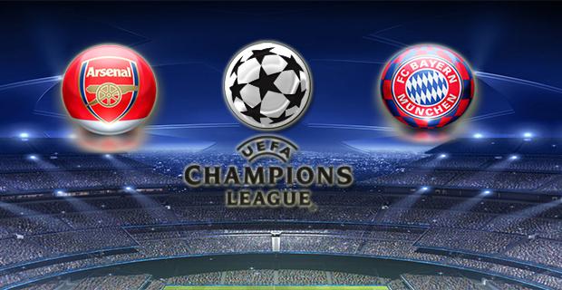 http://www.7mmbet.vip/wp-content/uploads/2015/10/info-Prediksi-Skor-Arsenal-vs-Bayer-Munchen-21-Oktober-2015.jpg