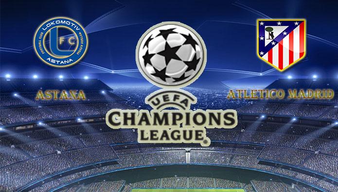 http://www.7mmbet.vip/wp-content/uploads/2015/10/info-Prediksi-Skor-Astana-vs-Atletico-Madrid-03-November-2015.jpg