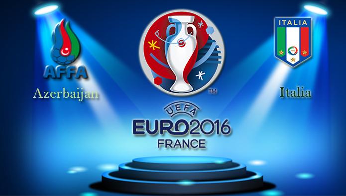 http://www.7mmbet.vip/wp-content/uploads/2015/10/info-Prediksi-Skor-Azerbaijan-vs-Italia-10-Oktober-2015.jpg