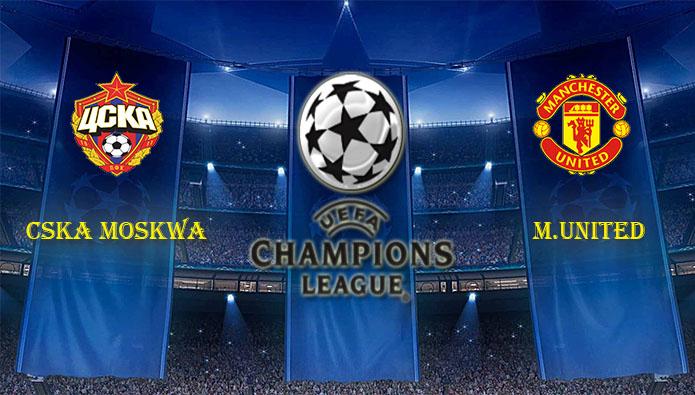 http://www.7mmbet.vip/wp-content/uploads/2015/10/info-Prediksi-Skor-CSKA-Moskwa-vs-Manchester-United-22-Oktober-2015.jpg