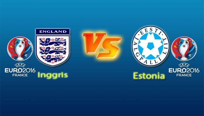 http://www.7mmbet.vip/wp-content/uploads/2015/10/info-Prediksi-Skor-Inggris-vs-Estonia-10-Oktober-2015.jpg