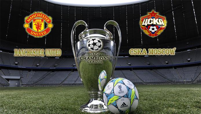 http://www.7mmbet.vip/wp-content/uploads/2015/10/info-Prediksi-Skor-Manchester-United-vs-CSKA-Moscow-4-November-2015.jpg