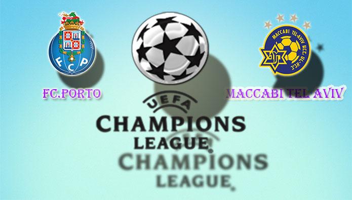 http://www.7mmbet.vip/wp-content/uploads/2015/10/info-Prediksi-Skor-Porto-vs-Maccabi-Tel-Aviv-21-Oktober-2015.jpg