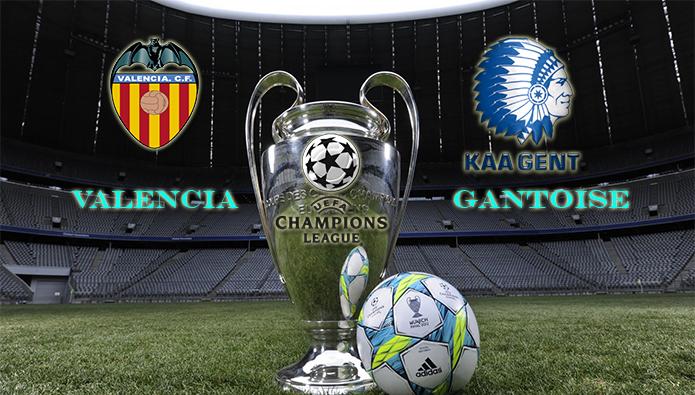 http://www.7mmbet.vip/wp-content/uploads/2015/10/info-Prediksi-Skor-Valencia-vs-Gantoise-21-Oktober-2015.jpg