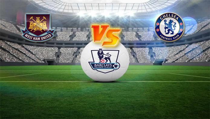 http://www.7mmbet.vip/wp-content/uploads/2015/10/info-Prediksi-Skor-West-Ham-vs-Chelsea-24-Oktober-2015.jpg