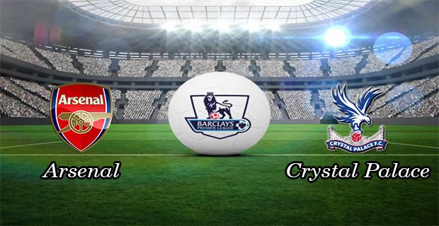 Prediksi Skor Liverpool Vs Crystal Palace 8 November 2015