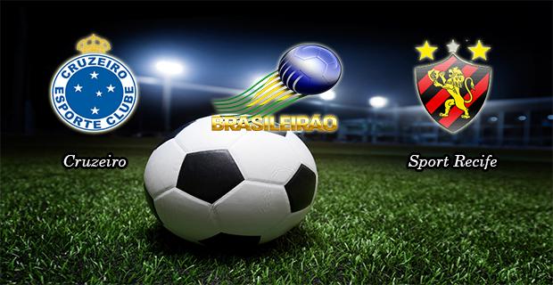Prediksi Skor Cruzeiro Vs Sport Recife 16 November 2015
