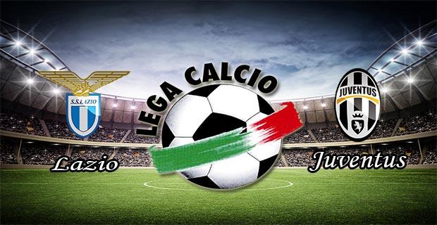 Prediksi Skor Lazio Vs Juventus 5 Desember 2015
