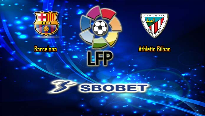 http://www.7mmbet.vip/wp-content/uploads/2016/01/info-Prediksi-Jitu-Bola-Barcelona-vs-Athletic-Bilbao-18-Januari-2016.jpg