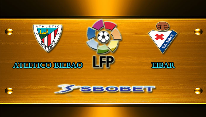 http://www.7mmbet.vip/wp-content/uploads/2016/01/info-Prediksi-Skor-Atletico-Bilbao-vs-Eibar-24-Januari-2015.jpg