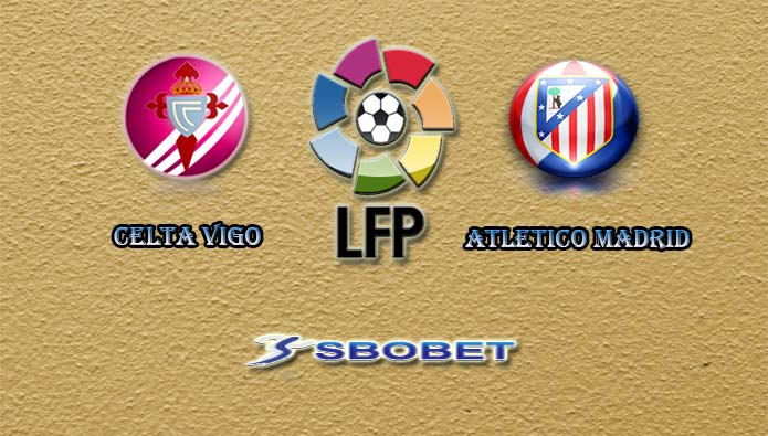 http://www.7mmbet.vip/wp-content/uploads/2016/01/info-Prediksi-Skor-Celta-Vigo-vs-Atletico-Madrid-11-Januari-2016.jpg