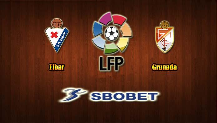 http://www.7mmbet.vip/wp-content/uploads/2016/01/info-Prediksi-Skor-Eibar-vs-Granada-19-Januari-2016.jpg