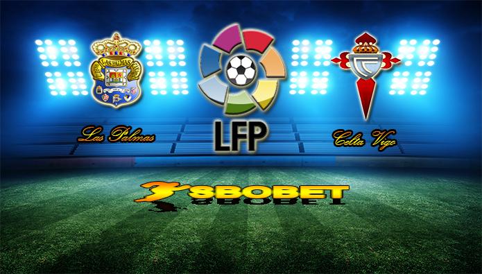 http://www.7mmbet.vip/wp-content/uploads/2016/01/info-Prediksi-Skor-Las-Palmas-vs-Celta-Vigo-1-Febuari-2016.jpg