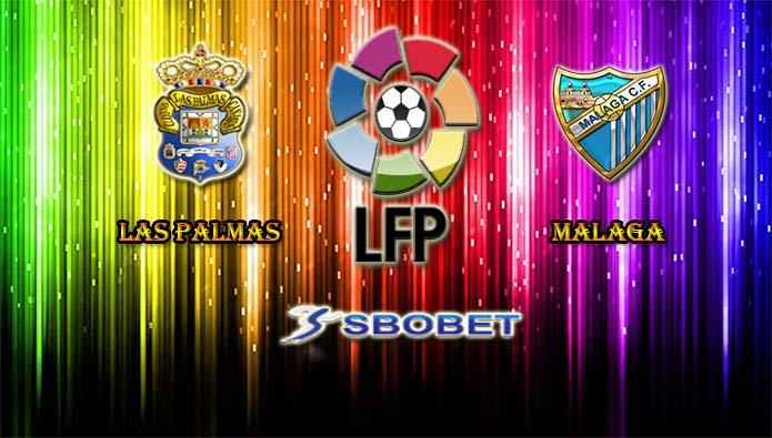 http://www.7mmbet.vip/wp-content/uploads/2016/01/info-Prediksi-Skor-Las-Palmas-vs-Malaga-11-Januari-2015.jpg