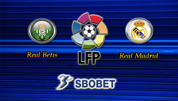 http://www.7mmbet.vip/wp-content/uploads/2016/01/info-Prediksi-Skor-Real-Betis-vs-Real-Madrid-25-Januari-2016.jpg