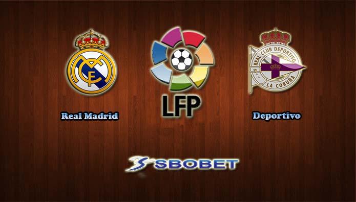 http://www.7mmbet.vip/wp-content/uploads/2016/01/info-Prediksi-Skor-Real-Madrid-vs-Deportivo-10-Januari-2015.jpg
