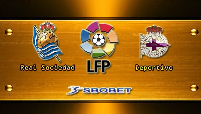 http://www.7mmbet.vip/wp-content/uploads/2016/01/info-Prediksi-Skor-Real-Sociedad-vs-Deportivo-17-Januari-2016.jpg