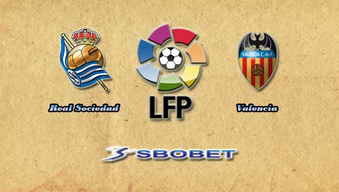 http://www.7mmbet.vip/wp-content/uploads/2016/01/info-Prediksi-Skor-Real-Sociedad-vs-Valencia-10-Januari-2016.jpg