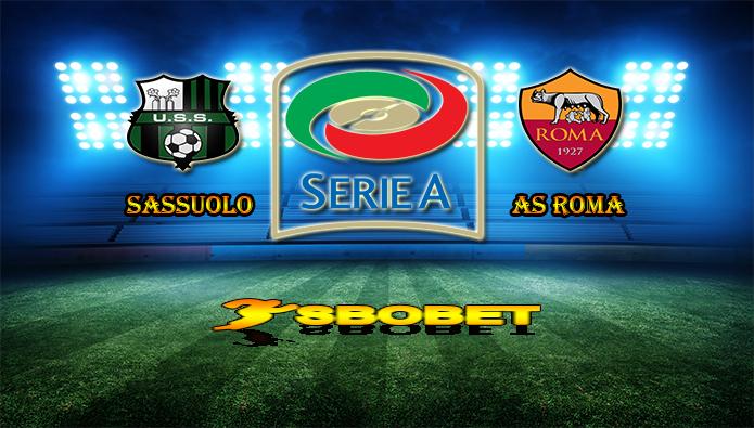 http://www.7mmbet.vip/wp-content/uploads/2016/01/info-Prediksi-Skor-Sassuolo-vs-AS-Roma-3-Febuari-2016.jpg