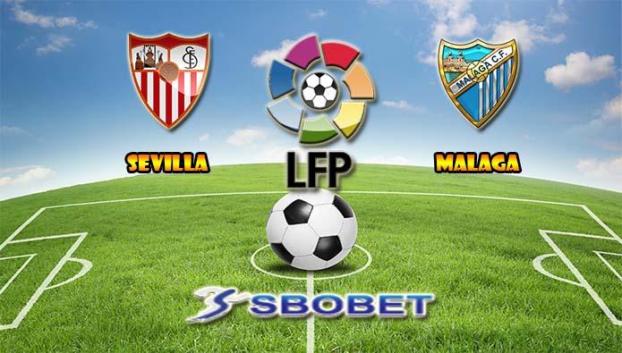 http://www.7mmbet.vip/wp-content/uploads/2016/01/info-Prediksi-Skor-Sevilla-vs-Malaga-16-Januari-2016.jpg
