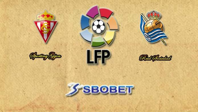 http://www.7mmbet.vip/wp-content/uploads/2016/01/info-Prediksi-Skor-Sporting-Gijon-vs-Real-Sociedad-23-Januari-2016.jpg
