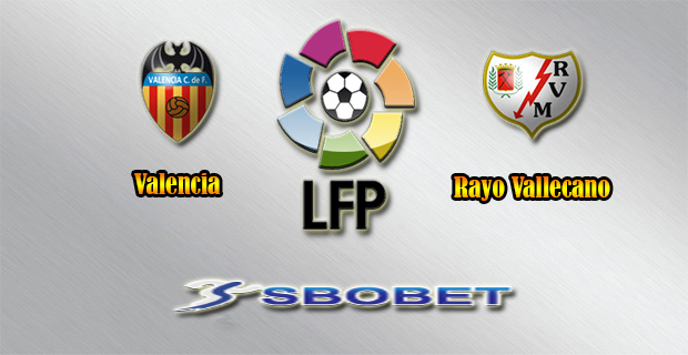 http://www.7mmbet.vip/wp-content/uploads/2016/01/info-Prediksi-Skor-Valencia-vs-Rayo-Vallecano-17-Januari-2015.jpg
