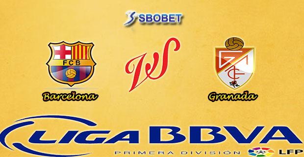 http://www.7mmbet.vip/wp-content/uploads/2016/01/info-Prediksi-skor-Barcelona-vs-Granada-9-Januari-2015.jpg