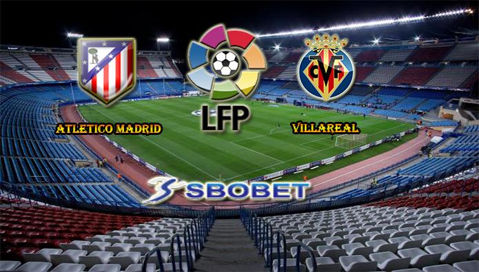 http://www.7mmbet.vip/wp-content/uploads/2016/02/info-Prediksi-Skor-Atletico-Madrid-vs-Villareal-22-February-2016.jpg