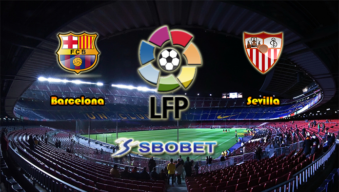 http://www.7mmbet.vip/wp-content/uploads/2016/02/info-Prediksi-Skor-Barcelona-vs-Sevilla-29-Februari-2016.jpg