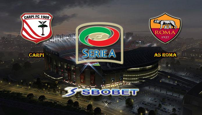 http://www.7mmbet.vip/wp-content/uploads/2016/02/info-Prediksi-Skor-Carpi-vs-AS-Roma-13-Febuari-2016.jpg