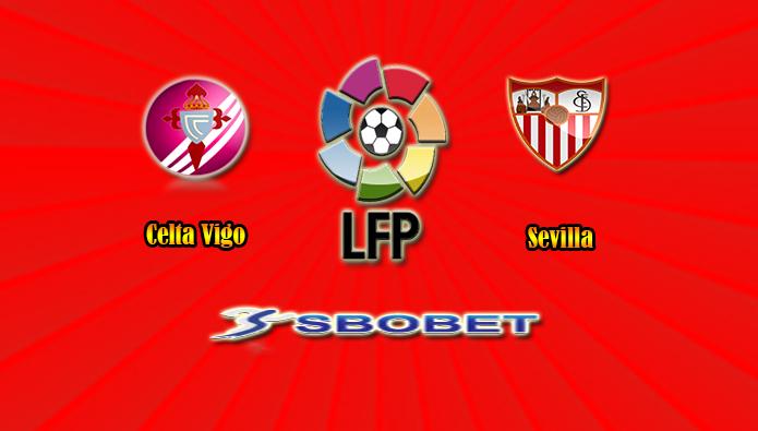 http://www.7mmbet.vip/wp-content/uploads/2016/02/info-Prediksi-Skor-Celta-Vigo-vs-Sevilla-08-Febuari-2016.jpg