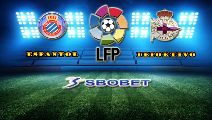 http://www.7mmbet.vip/wp-content/uploads/2016/02/info-Prediksi-Skor-Espanyol-vs-Deportivo-21-Februari-2016.jpg