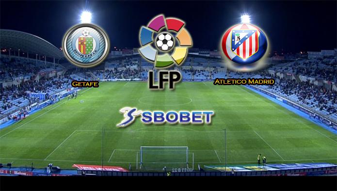 http://www.7mmbet.vip/wp-content/uploads/2016/02/info-Prediksi-Skor-Getafe-vs-Atletico-Madrid-15-Februari-2016.jpg
