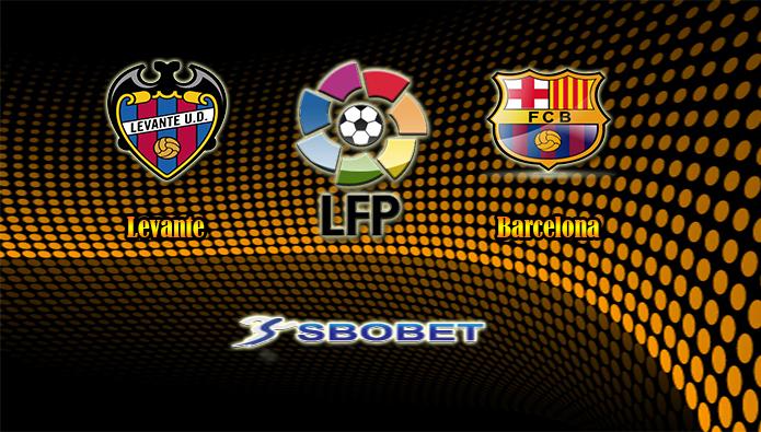 http://www.7mmbet.vip/wp-content/uploads/2016/02/info-Prediksi-Skor-Levante-vs-Barcelona-07-Febuari-2016.jpg